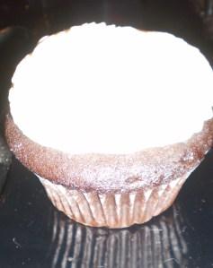cupcake mmm
