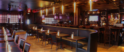 Photo courtesy of dbarboston.com