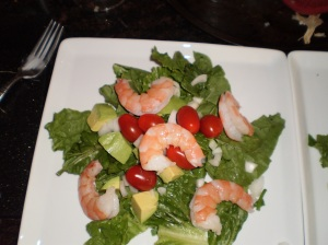 salad 061209