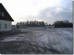 Dachau landscape