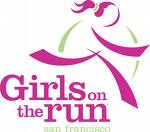 girls_on_the_run_1[1]