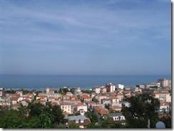 San Benedetto Italy